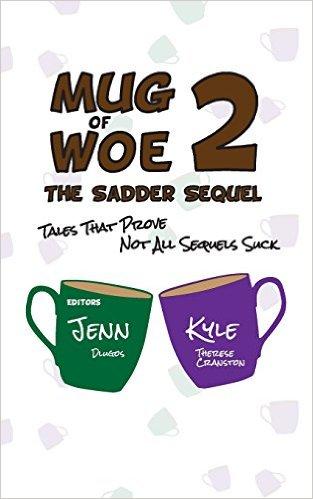 mugofwoe2